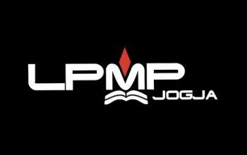 LPMP-DI-Yogyakarta