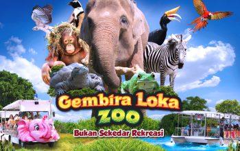 gembira-loka-zoo-sdit-yaa-bunayya